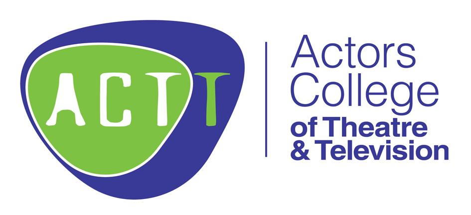 actt logo colour_use this