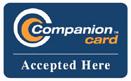 companioncardsmall
