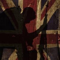 Britannia Image No Text