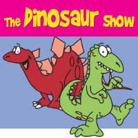 dinosaur-final