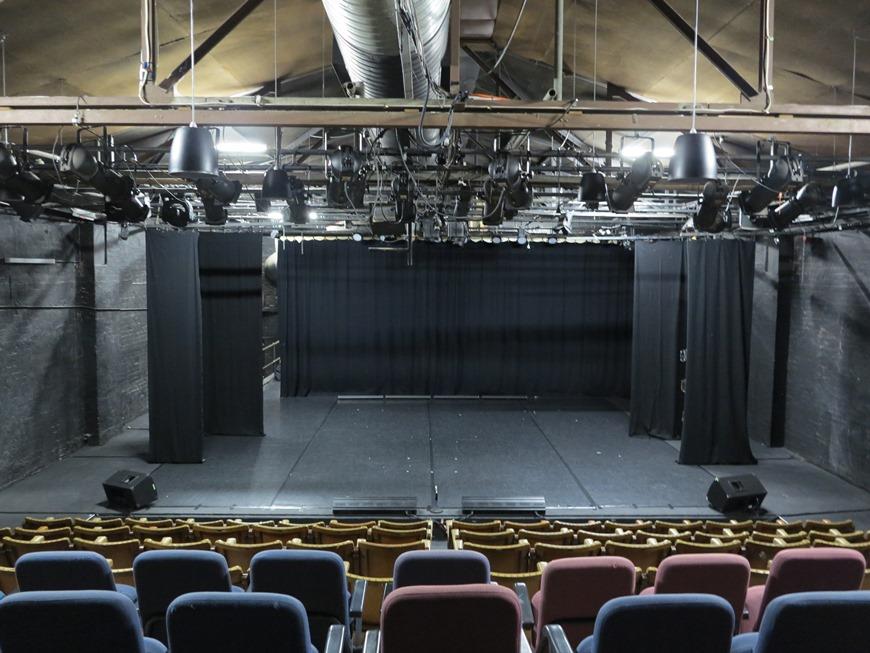 Stage-and-Auditorium-21