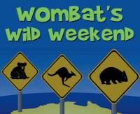 wombat-final