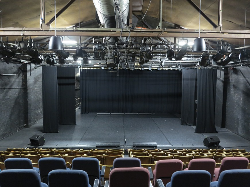 Stage-and-Auditorium-21